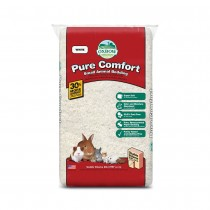 Oxbow Pure Comfort - White