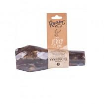 Roam Air Dried Venison Half Jerky Bone