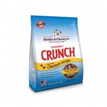 Stella & Chewy's Carnivore Crunch Cage-free Chicken Recipe