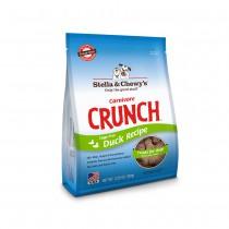 Stella & Chewy's Carnivore Crunch Cage-free Duck Recipe