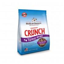 Stella & Chewy's Carnivore Crunch Cage-free Turkey Recipe