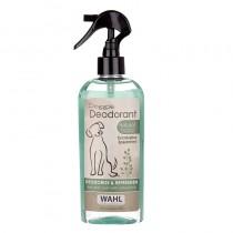 Wahl Doggie Deodorant - Eucalyptus Spearmint