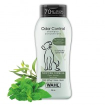 Wahl Odor Control Shampoo