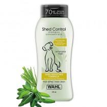 Wahl Shed Control Shampoo
