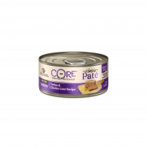 Wellness CORE Kitten Canned Food