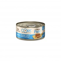 Wellness CORE Ocean - Whitefish, Salmon & Herring Canned Cat Food