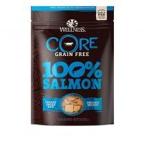 Wellness CORE 100% Freeze Dried Salmon