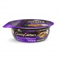 Wellness CORE Chunky Centers - Turkey, Duck and White Sweet Potato for Dogs