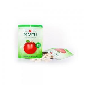 Momi Dried Apple Treats