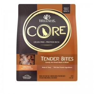 Wellness Core Tender Bites Original